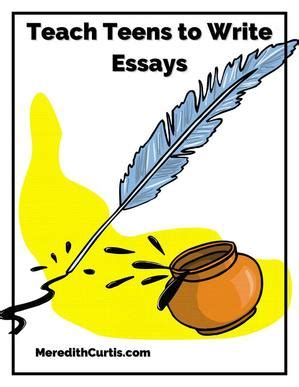 How to right a conclusion paragraph for an essay