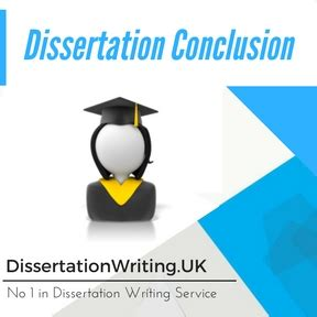 Researching and Writing a Masters Dissertation